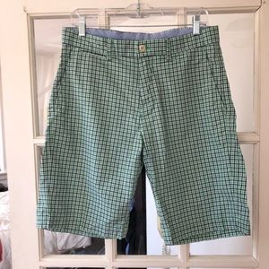 Ralph Lauren Golf Shorts. Never worn. Size 30
